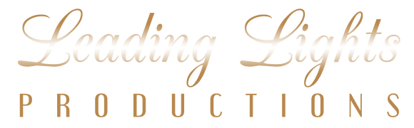 Leading Lights Productions